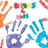 Dreams4Kids Halle